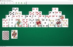 Карты пасьянс играть онлайн бесплатно без регистрации во весь экран